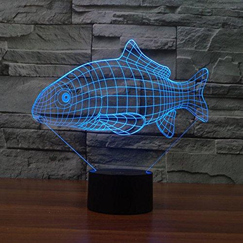 led-nachtlicht-magical-3d-fisch-amazing-optische-tauschung-touch-control-light-7-farben-andern-fur-k