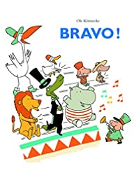 Bravo ! par Ole Könnecke