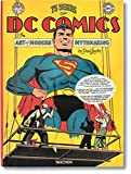 FP-75 Years of DC Comics