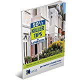501/2 Killer Tips for Landlords: Eliminate Voids, Rent Arrears and Damage to Your Property by Jan Hunter (2011-01-01)