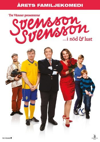 svensson-svensson-i-nd-lust-by-suzanne-reuter