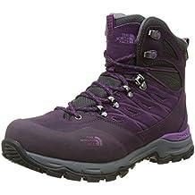 Amazon.it  scarpe trekking - The North Face 0cb17469b85