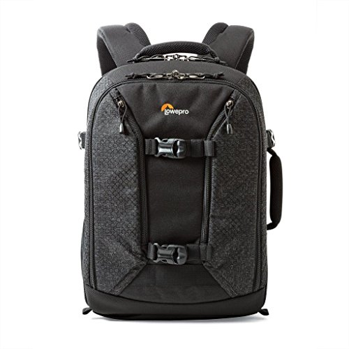 Lowepro LP36874 Pro Runner BP 350 AW II Backpack für Kamera