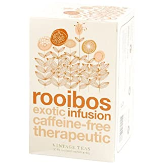 Vintage-Teas-Rotbuschtee-30-TB-6er-Pack-6-x-45-g