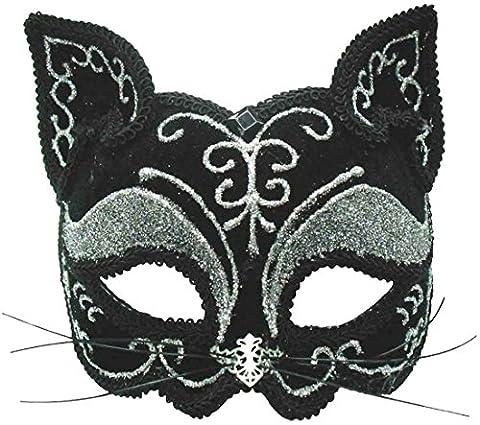 Black Cat Decorative (H/B) costume Fancy Dress