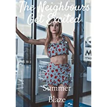The Neighbours Get Excited (English Edition)