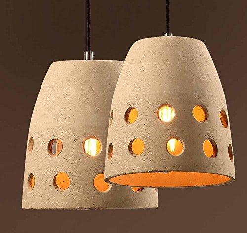 bbslt-lampadari-di-design-creativo-in-calcestruzzo-ristorante-supermercato-camera-da-letto-eleganti-