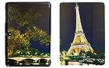 ZhouYun Samsung Galaxy Note PRO & Tab PRO 12.2 Hülle - Ultra Slim Lightweight Smart-shell Ständer Schutzhülle Hülle Für Galaxy NotePRO & TabPRO 12.2 Android Tablet TT