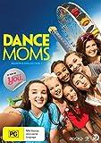 Dance Moms - Season 6, Vol. 1