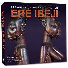 Ere Ibeji / druk 1: dos and bertie winkel collection