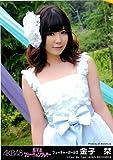 Galletas de la fortuna bordo teatro mermelada estimado Ver..] [Marcador Kaneko in Love AKB48 fotograf?a oficial de vida (jap?n importaci?n)