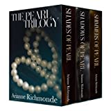Image de The Pearl Trilogy (The Pearl Trilogy Boxed Set Book 1) (English Edition)