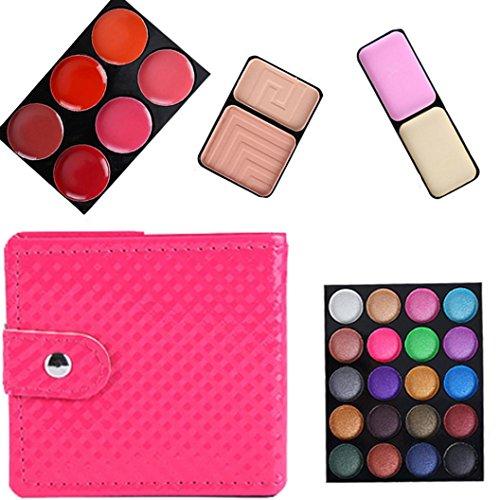 landfox-32-cosmeticos-del-color-de-sombra-de-ojos-mate-crema-de-maquillaje-paleta-conjunto