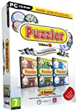 Cheapest Puzzler Triple Pack Volume 1 on PC