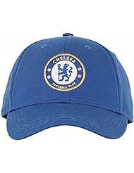 Adulte Chelsea FC coeur du bouchon