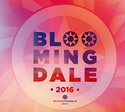 bloomingdale-2016