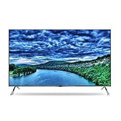 """32"""" FULL HD ANDROID SMART LED,USB-2, HDMI-2, AV IN 2 VGA -1, RF IN 1 AUDIO IN (3.5 MM JACK), AUDIO OUT (3.5 MM JACK), FULL HD SMART LED TV,"""