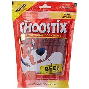 Choostix Dog Treat, 450g