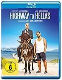 Highway Hellas kostenlos online stream