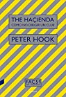 The hacienda: cómo no dirigir una club par Hook