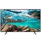 Samsung Ue43ru7102 Televisor 43`` LCD Led