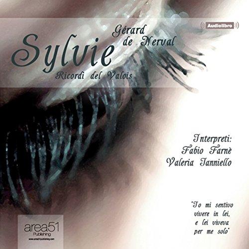 Sylvie  Audiolibri