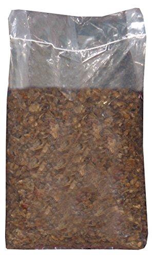 Hollings-Terrier-Getrocknete-Fleisch-15-kg