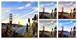 Adobe Photoshop Elements 14 (PC/Mac) Bild 2