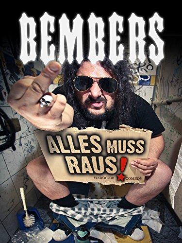 Bembers