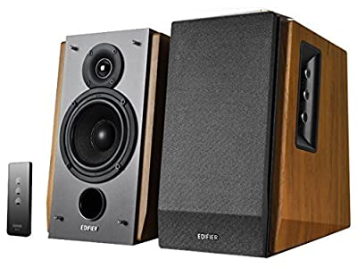 Edifier R1600T III Home Audio Speakers from KOMQI