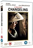 Changeling [UK Import]