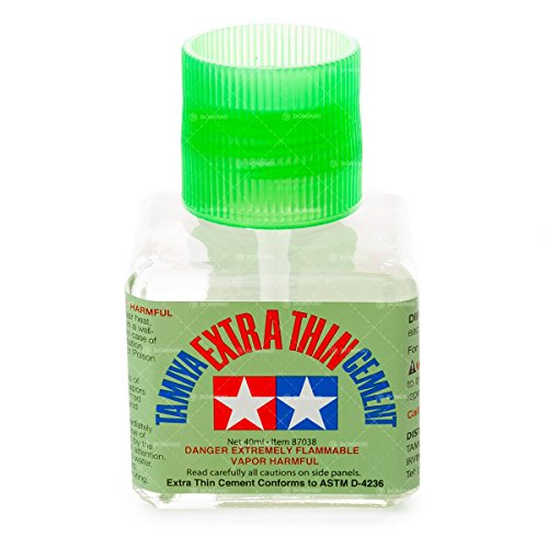 extra-thin-cement-40-ml