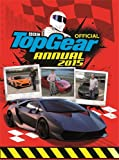 Top Gear Annual 2015