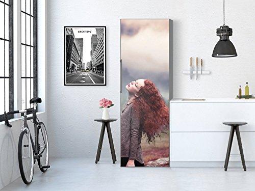 kuhlschrank-60x180-cm-kuhlschrankfolien-einbaukuche-dekorfolie-kuhlschrank-sticker-folie-tapete-abwa