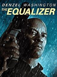 Amazon Video ~ Denzel Washington (Robert McCall)(1407)Download: EUR 5,98