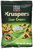 funny-frisch Kruspers Sour Cream, 120 g
