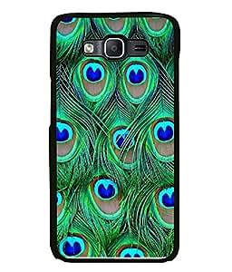 Fuson Designer Back Case Cover for Samsung Galaxy E7 (2015) :: Samsung Galaxy E7 Duos :: Samsung Galaxy E7 E7000 E7009 E700F E700F/Ds E700H E700H/Dd E700H/Ds E700M E700M/Ds (feathers Wings Bird Feathers Bird Wings Bird Quills)