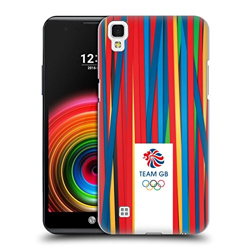 official-team-gb-british-olympic-association-bahia-background-rio-hard-back-case-for-lg-x-power