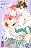 So charming !, tome 6