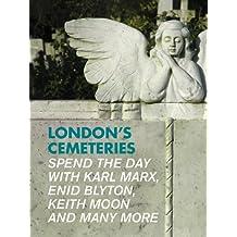 London's Cemeteries