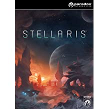 Stellaris - Standard [PC Code - Steam]