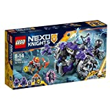 LEGO Nexo Knights 70350 - Triple-Rocker