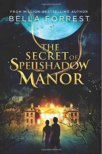 the-secret-of-spellshadow-manor-volume-1