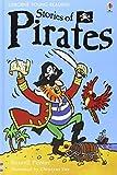 Stories of Pirates. Ediz. illustrata