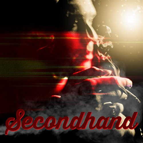 Secondhand