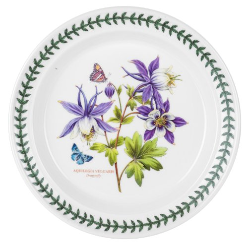 portmeirion-exotic-botanic-garden-dinner-plate-set-with-6-assorted-motifs