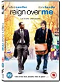 Reign Over Me [DVD] [2007]