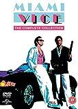 Miami Vice: The Complete kostenlos online stream