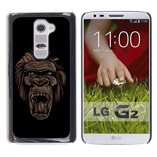 -for-lg-g2-xtreme-cover-hart-rueckseite-schutzhuelle-case-ape-apes