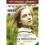 The New Man ( Den Nya människan ) ( Uusi ihminen ) [ English subtitles ] [DVD] by Lo Kauppi